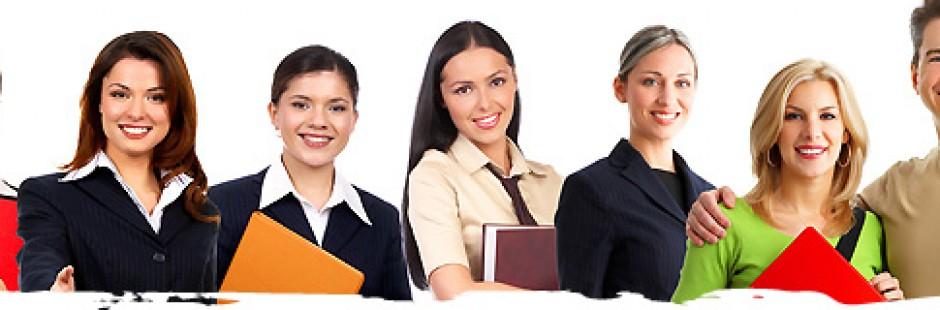 internship-940x310