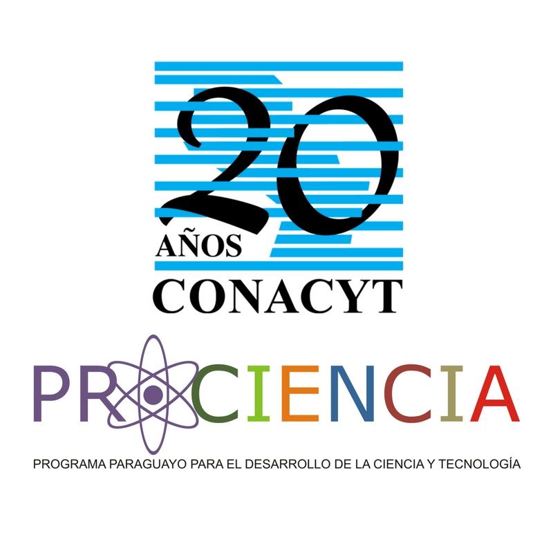 prociencia_4