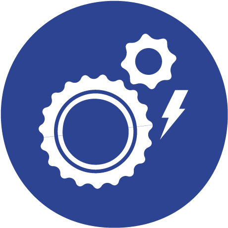 icono01
